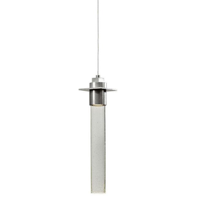 Airis Low Voltage Mini Pendant  by Hubbardton Forge