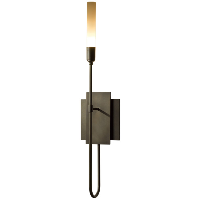Lisse Wall Light  by Hubbardton Forge
