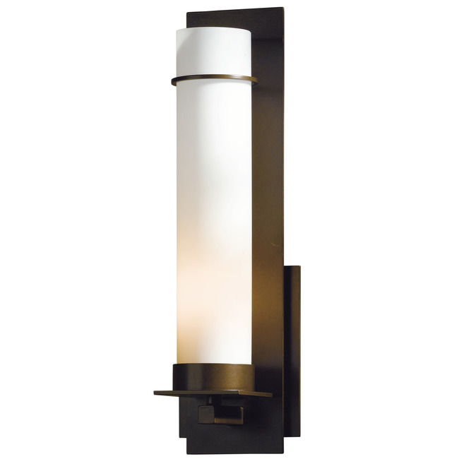 New Town Wall Light  by Hubbardton Forge