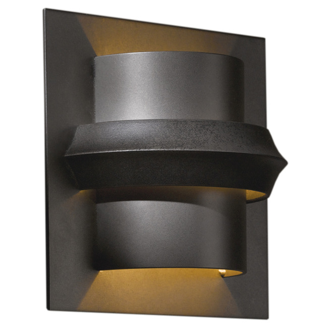 Twilight Wall Light  by Hubbardton Forge