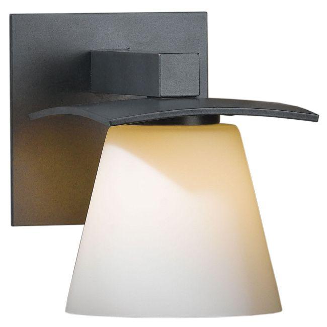 Wren Bathroom Vanity Light by Hubbardton Forge | 206601-1008