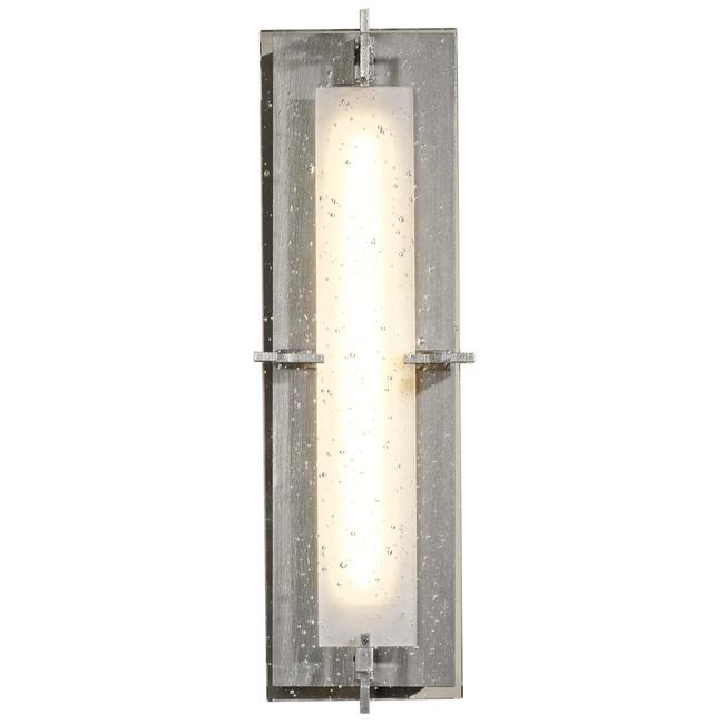 Ethos Wall Sconce  by Hubbardton Forge