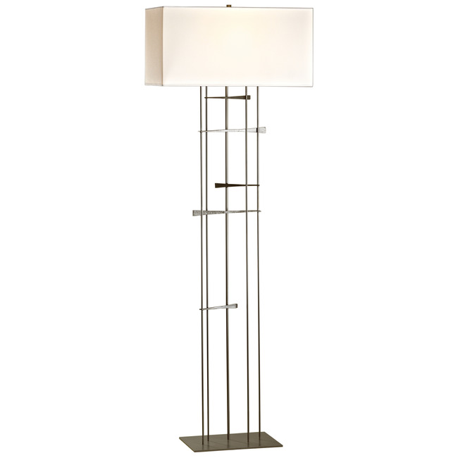 Cavaletti Floor Lamp by Hubbardton Forge | 237670-07-851