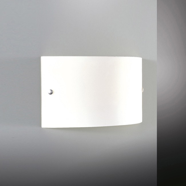 Quinta Wall Sconce by Lightology Collection | LC-4178.57