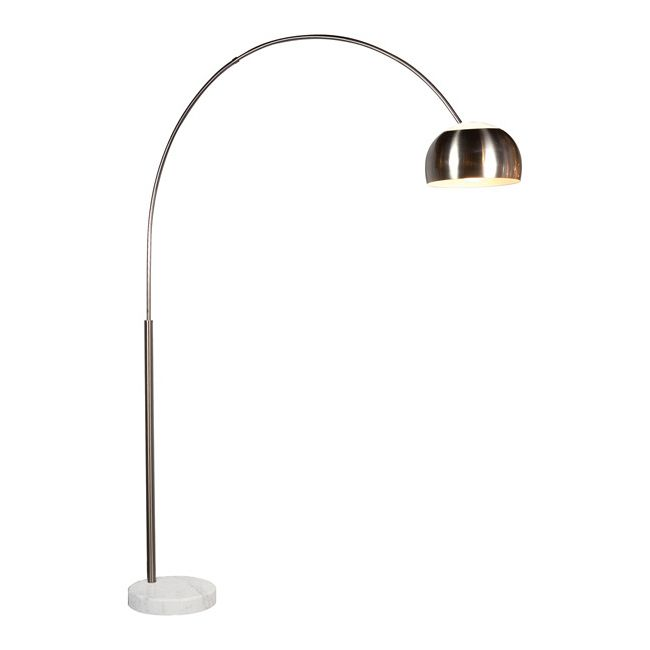 Arc Floor Lamp By Sonneman A Way Of
