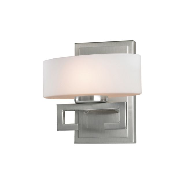 Cetynia Bathroom Vanity Light  by Z-Lite
