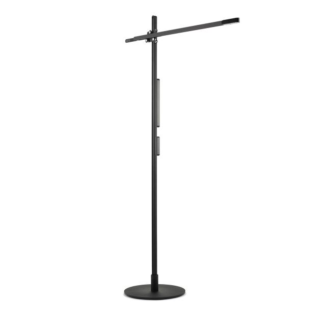 CSYS LED Floor Lamp by Jake Dyson | 167397-01