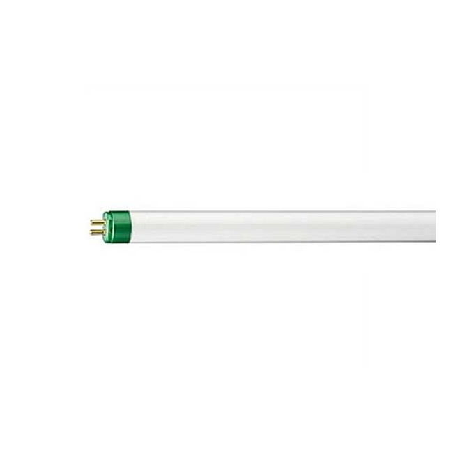 Ultra 5 T5HO 49W G5 Bi-Pin Linear Fluorescent 3500K  by Ushio America Inc.