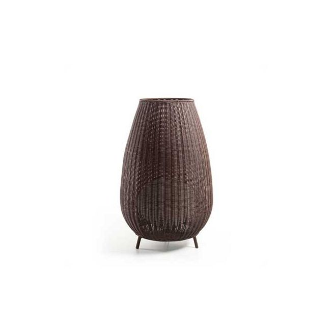Amphora Outdoor Floor Lamp by Bover | 0233003U+P-745