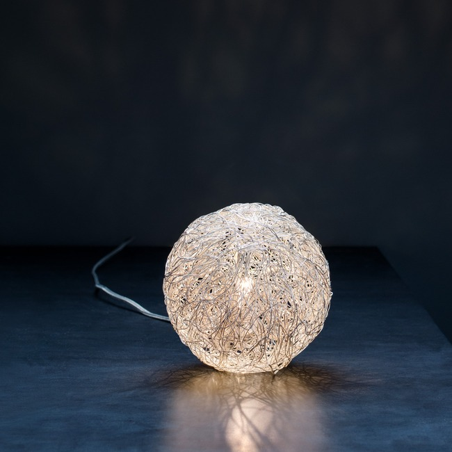 Sweet Light Table Lamp by Catellani & Smith | LC-SLC