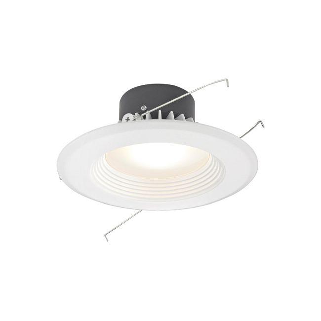 LED Retrofit Module  by Recesso Lights