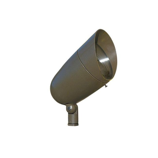 BU3 Composite Bullyte Accent Light  by Hadco by Signify