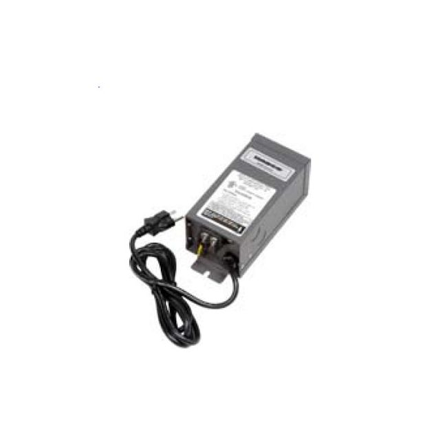 150 Watt 12 Volt Outdoor Transformer By Hadco By Signify Tc152 12