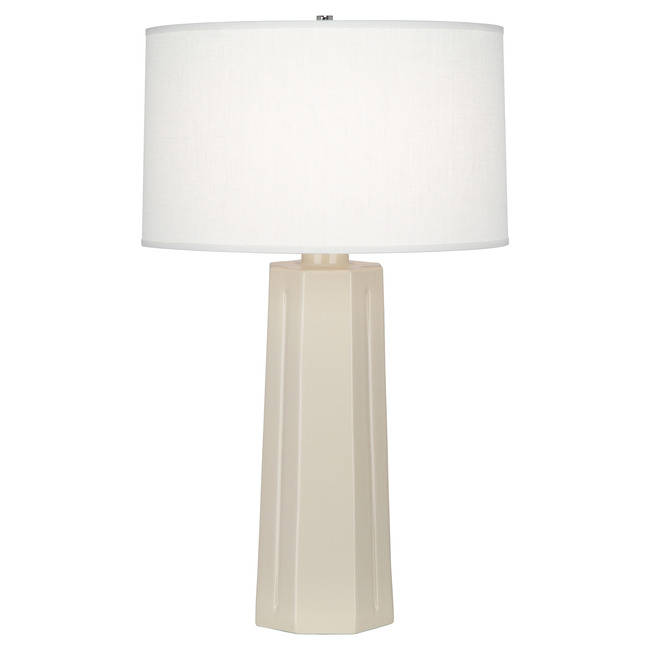 Isis Table Lamp by Robert Abbey | RA-960