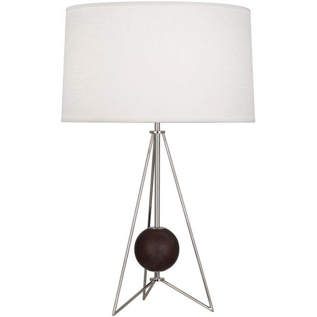Ojai Table Lamp by Jonathan Adler | RA-S781