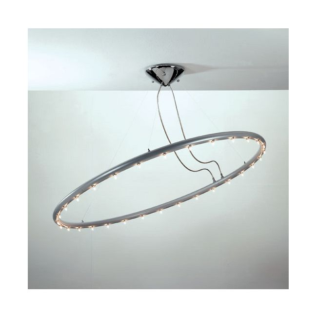 Hula OP Suspension by Lumen Center Italia | HULAOPM150