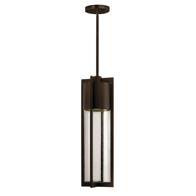 Shelter Small Pendant  by Hinkley Lighting