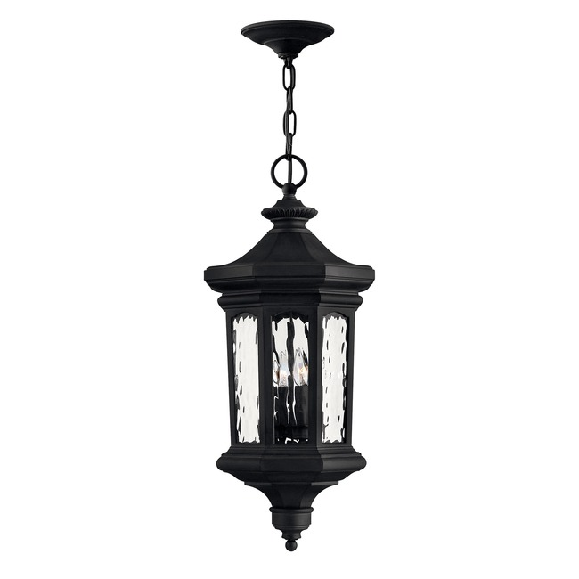 Raley Outdoor Pendant by Hinkley Lighting | 1602MB
