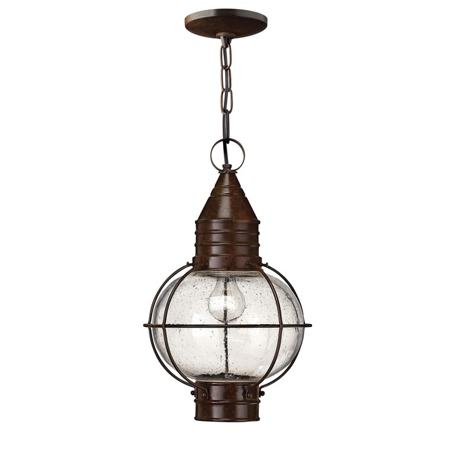 Cape Cod Lantern  by Hinkley Lighting