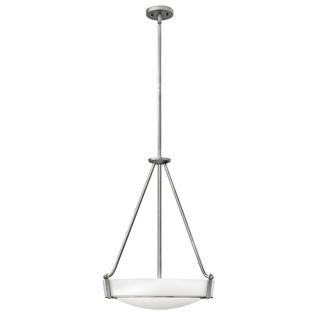 Hathaway Pendant by Hinkley Lighting | 3222AN