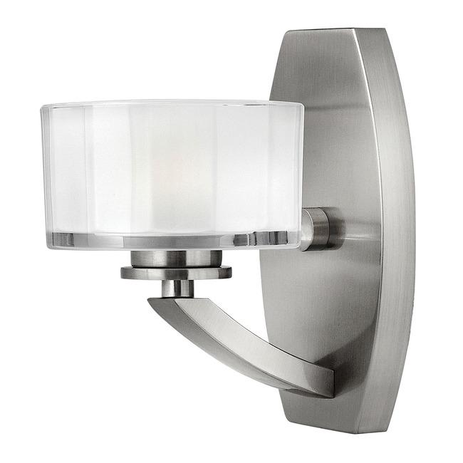 Meridian Bathroom Vanity Light  by Hinkley Lighting