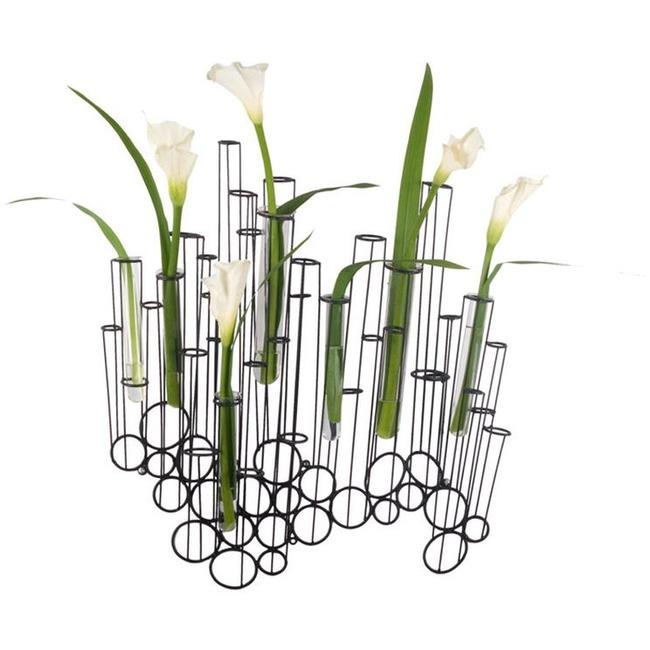 Crokkis Wall Vase  by Kenneth Cobonpue