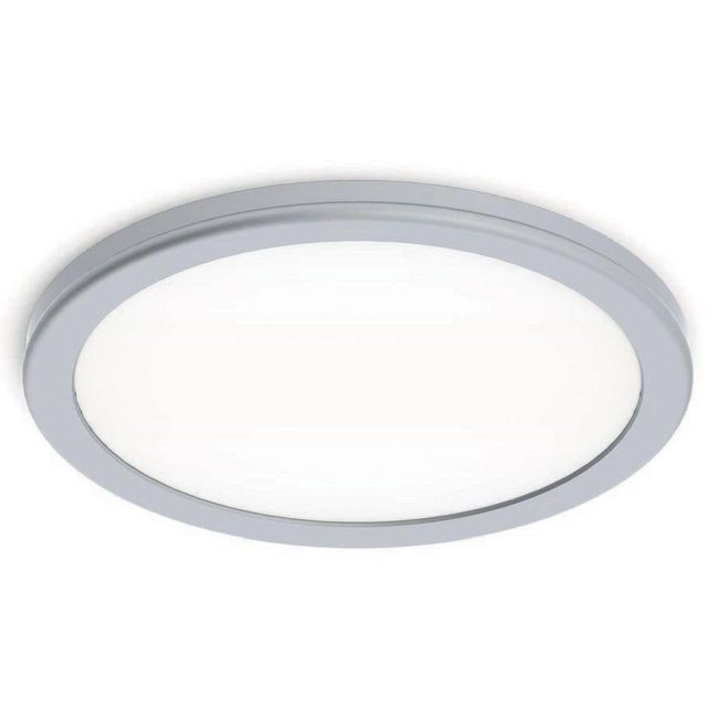 Geos Wall / Ceiling Light  by WAC Lighting