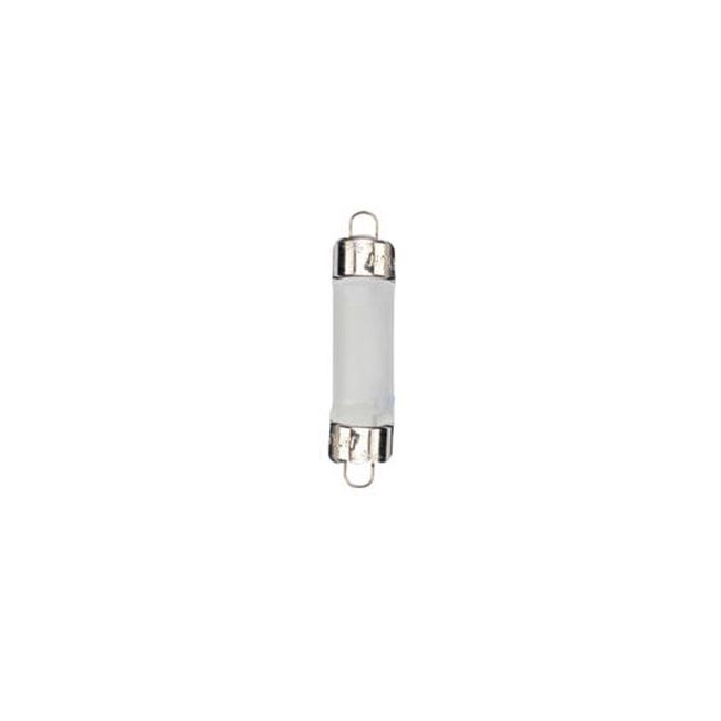 T3.25 Rigid Loop Cap 3W 24V by THHC Lighting | RLC-2403XF
