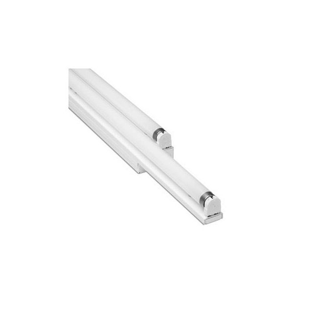 Linear T8 Slide By Side Integral Ballast by Bartco Lighting Co. | bfl254-s3232