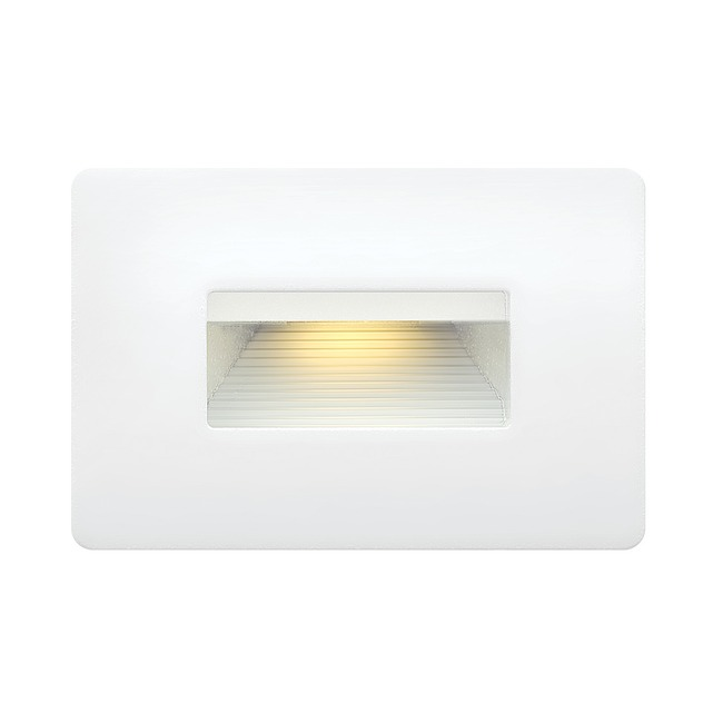 120V Luna Horizontal Step Light  by Hinkley Lighting