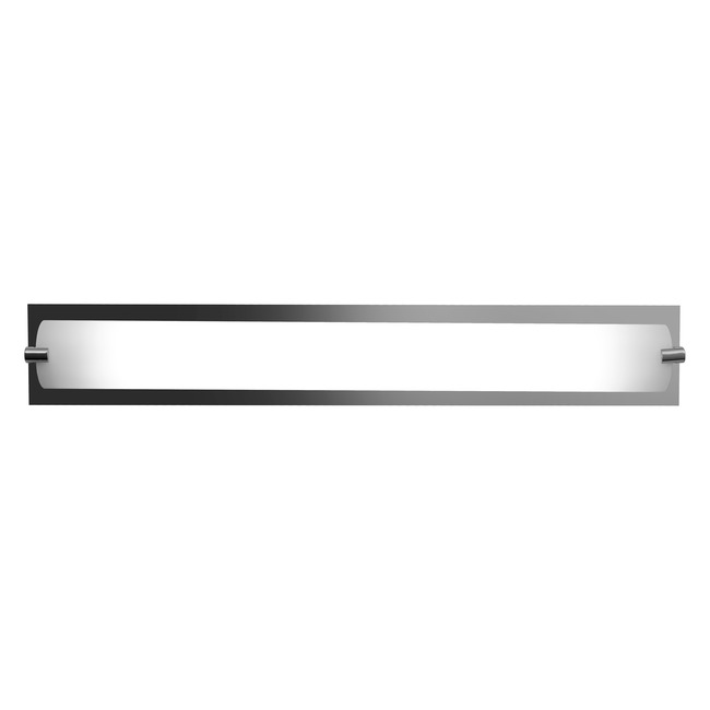 Geneva Bathroom Vanity Light  by Access