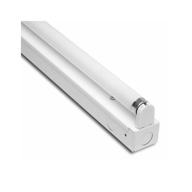 MiT8-1T Linear Fluorescent Integral Ballast by Bartco Lighting Co. | MIT8-1T-17/120
