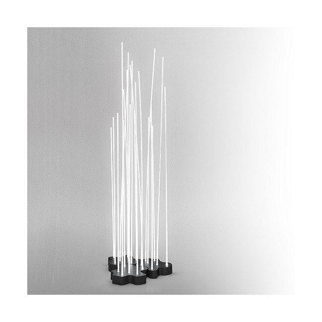 Reeds Outdoor Floor Lamp  by Artemide
