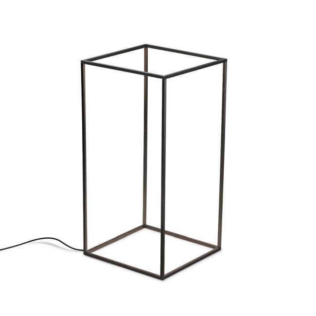 Ipnos Indoor Floor Lamp  by Flos Lighting