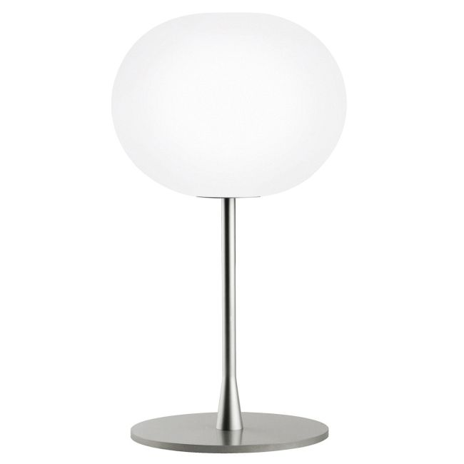 Glo-Ball T1 Table Lamp by Flos Lighting | FU302000