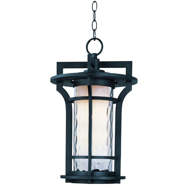 Oakville Outdoor Pendant  by Maxim Lighting