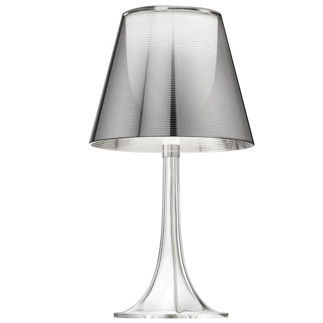 Miss K Table Lamp by Flos Lighting | fu625500