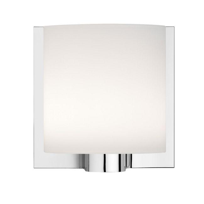 Tilee Wall Sconce by Flos Lighting | FU746009