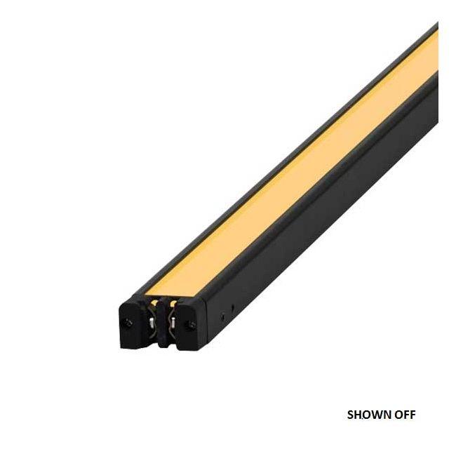 Awesome Unilume Led Light Bar