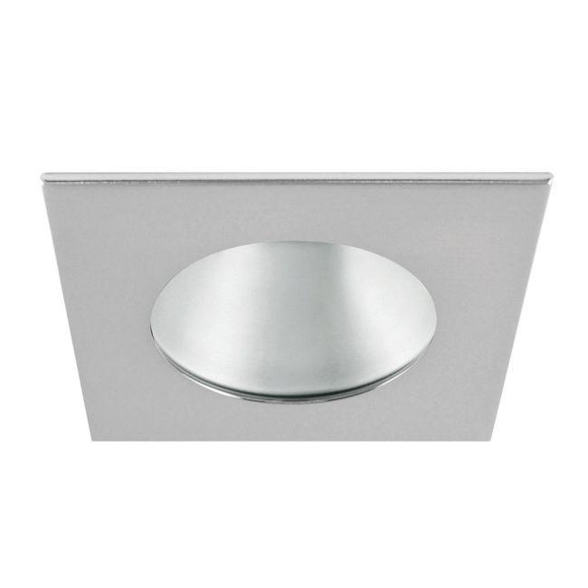 Concerto LD2K 4 Inch 16/23W 33Deg Regressed Trim  by Contrast Lighting