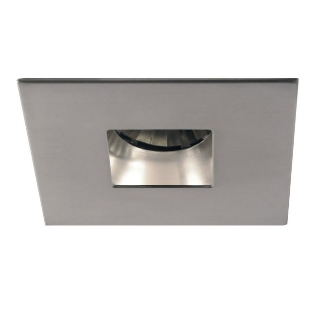 Concerto LD3G 3.5 Inch 16/23W Regressed Pinhole Trim by Contrast Lighting | LD3GC-12BRAN3090M2