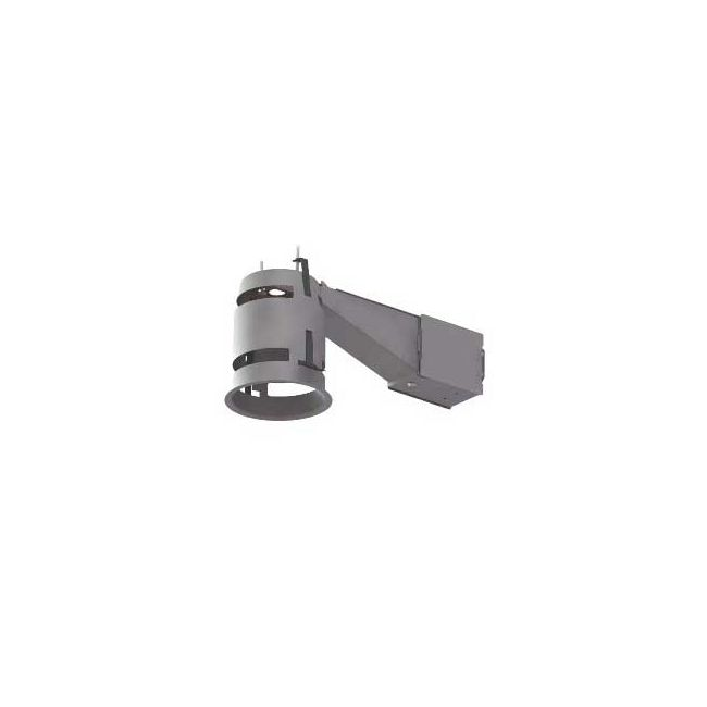 Concerto 4 1500 Lumen 0-10 Dimmable Remodel Housing  by Contrast Lighting