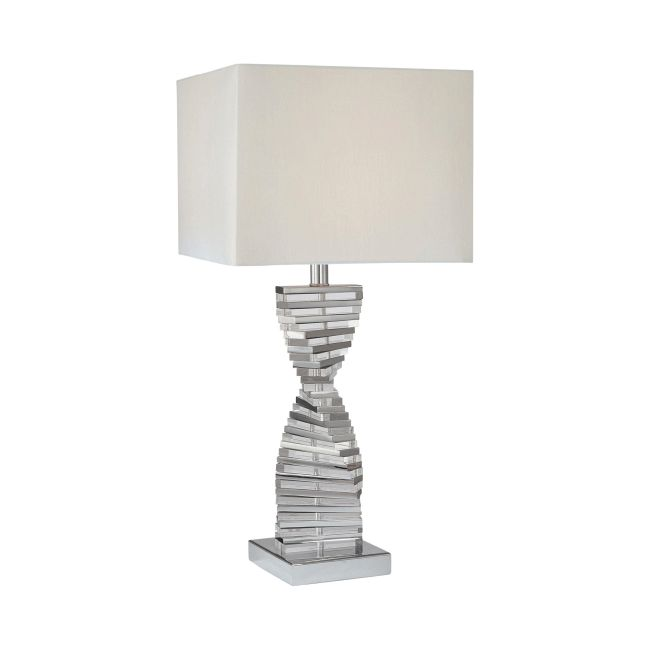 P742 Table Lamp  by George Kovacs