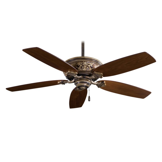 Classica Ceiling Fan  by Minka Aire