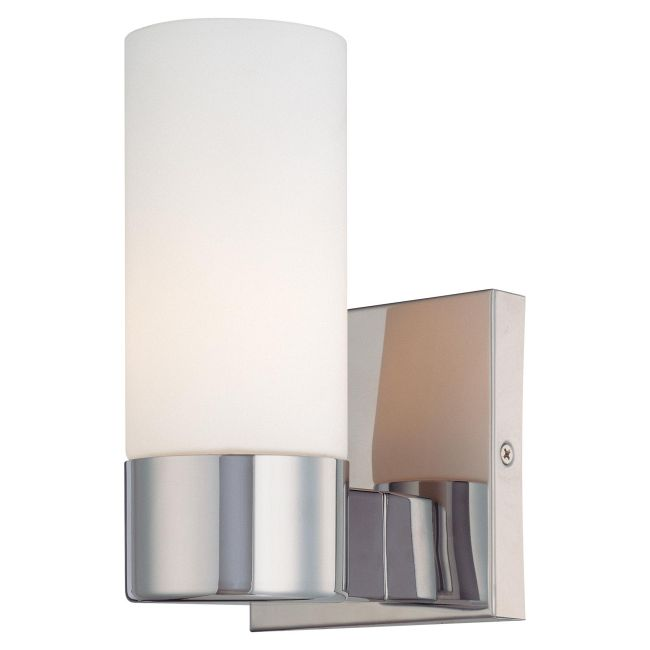 6211 Wall Sconce  by Minka Lavery