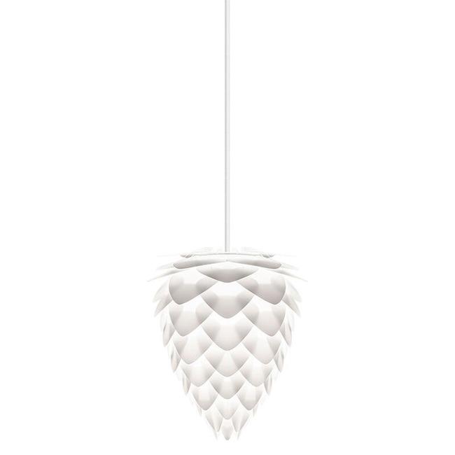 Conia Plug-in Pendant by Vita Copenhagen  by Umage