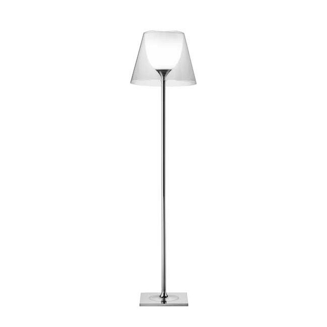 KTribe F2 Floor Lamp  by Flos Lighting