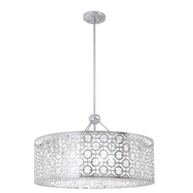 Eclipse Pendant  by DVI Lighting