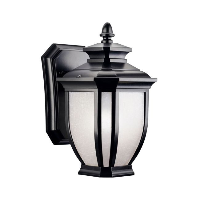 Salisbury Outdoor Wall Sconce  by Kichler