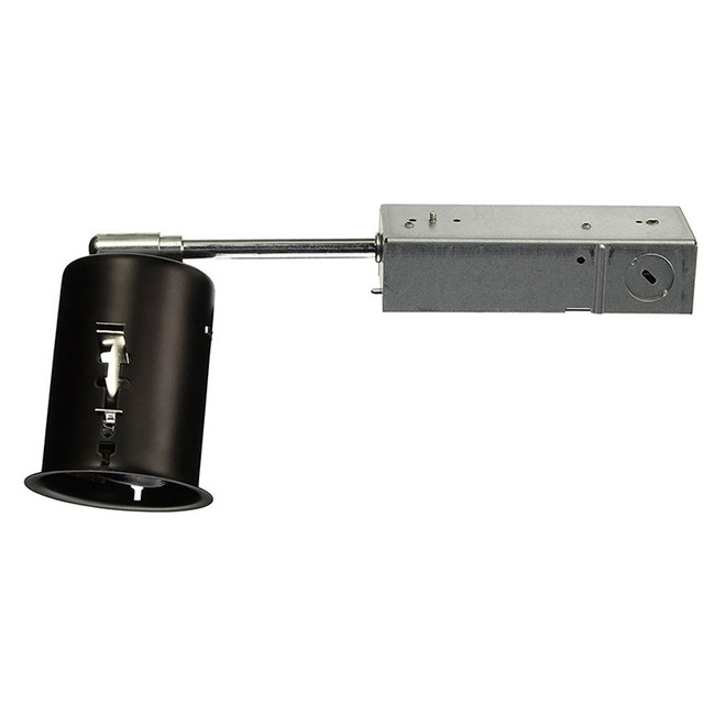 Low Voltage 2.5IN Remodel NIC Housing  by WAC Lighting